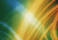 Joost Rekveld: Light Matters